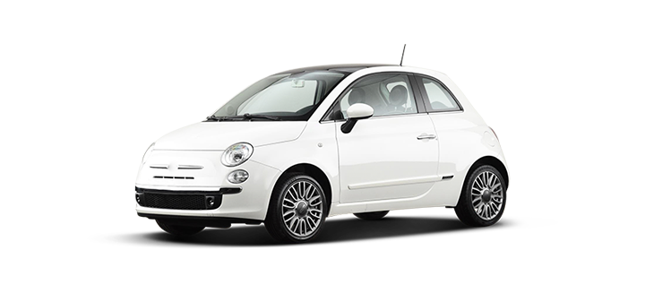 Erie Fiat Repair and Service - Harrell Automotive